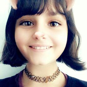 Sofia Zanini