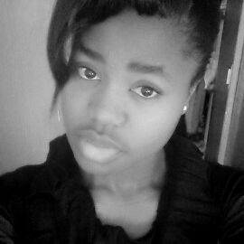 Chelsea Okesokun