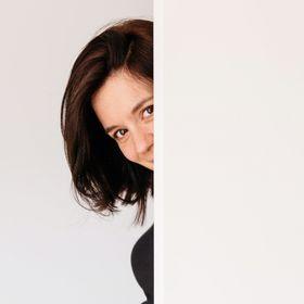 Evelien Groeneveld