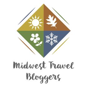 Midwest Travel Bloggers