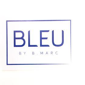 BLEU By Bmarc