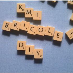 Kmi Bricole DIY