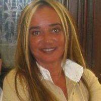Angela Guillen