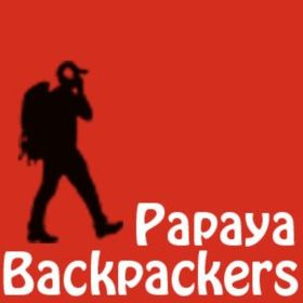 Papaya Backpackers