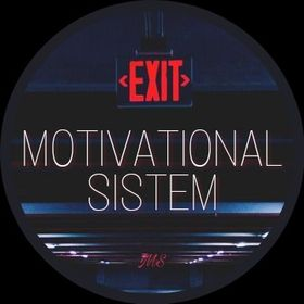 Motivation Sistems