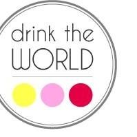Drink The World