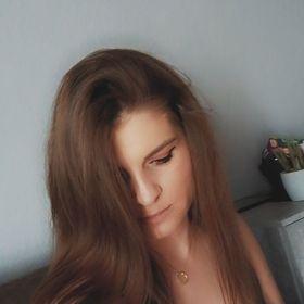 Andreea Grideanu