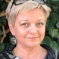 Lenka Antonovová
