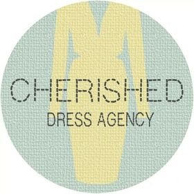 Cherished Dress Agency