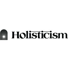 Holisticism | Intuition, Inclusive Wellness, Healers