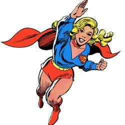 Superwoman 1015