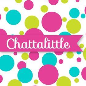 Chattalittle.com