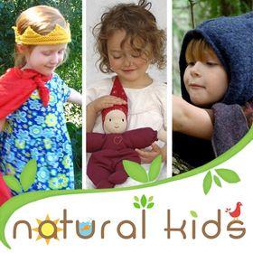 NaturalKids Team
