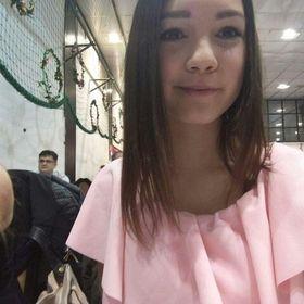 Varga Anika