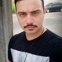 Eduardo Lokesh