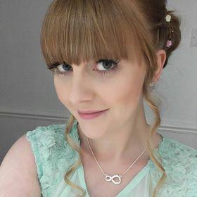 Corie-Leigh Herbert