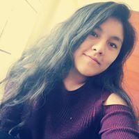 Sayda Maciel Rivera