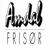 Amdal Frisør