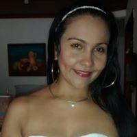 Lina Maria Mendez Castro