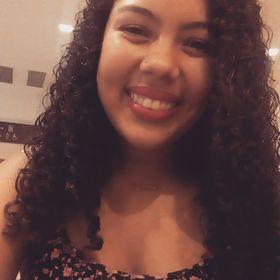 Natália Siqueira