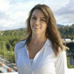 Celine Cevy Dahl