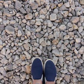 Stonelen