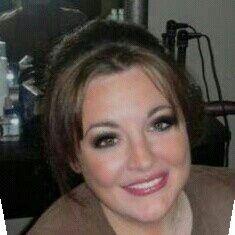 Chrissy Deaton