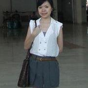 Felicia Setiawan