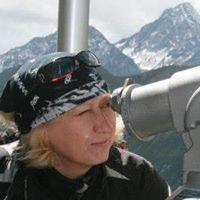 Jolanta Bukowska