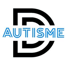 Autisme Digitaal