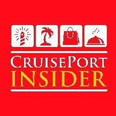 CruisePortInsider.com