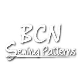 BCN Sewing Patterns