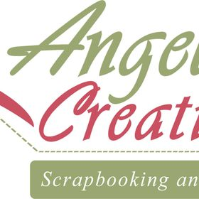 Angelic Creations LLC
