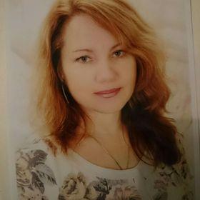 Irina Berova