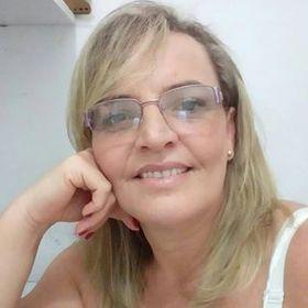 Suely Donato