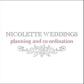 Nicolette Weddings