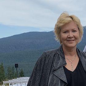 Julie Adler