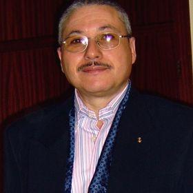 Abel Domínguez