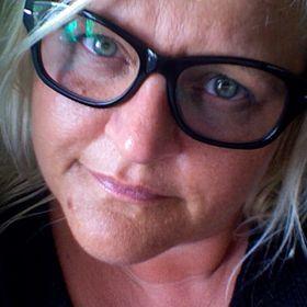 Therese Ødegård