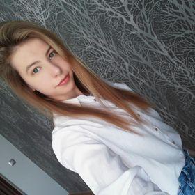 Magdalena Biela
