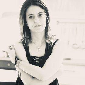 Fernanda Magliari