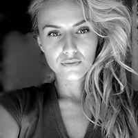 Sandra Alecsandra