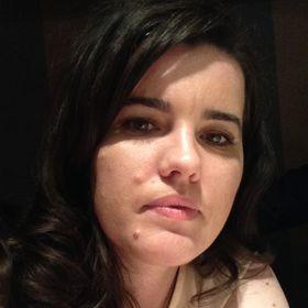 Alexa Anghel