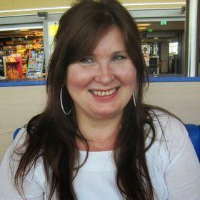 Kirsi Jokinen