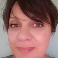Nicolette Nathon