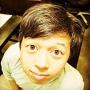 Allan Tay