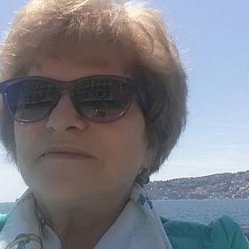 Tina Petruccelli