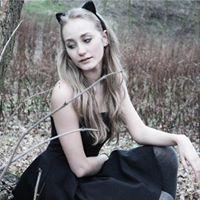 Madeline Undomiel