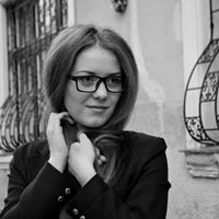 Ana Larisa Albu