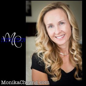 Monika Cheang Photography, LLC.